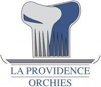 Lycée hôtelier Notre Dame de la Providence
