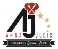 Lycée Polyvalent Anna Judic et Ecole Hôtelière Bernard Loiseau