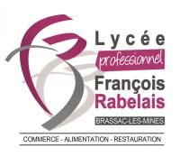 Lycée Professionnel François Rabelais