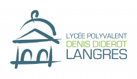 Lycée Polyvalent Denis Diderot