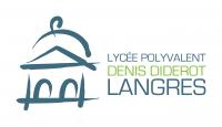 Lycée Polyvalent Denis Diderot