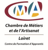 CFA de la CMA du Loiret