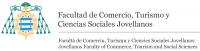 Facultad de Comercio, Turismo y Ciencias Sociales Jovellanos