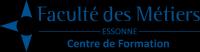 CFA Faculté des Métiers de L'Essonne