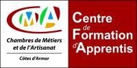 CFA de la Chambre de M�tiers et de l'Artisanat des C�tes d'Armor