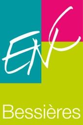 ENC - Bessières