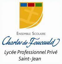 Lycée Professionnel Privé SAINT JEAN - LIMOGES