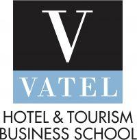 Vatel Switzerland