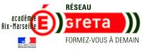 GRETA Provence Arbois
