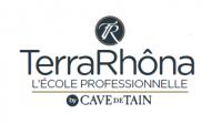 TerraRhona