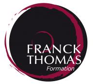 Franck Thomas Formation
