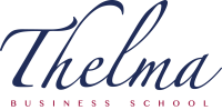 Thelma Business School