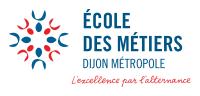 Ecole Des Métiers Dijon Métropole