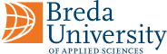 Breda University of Applied Sciences, International Hotel Management