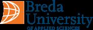 Breda University of Applied Sciences, International Hotel Management