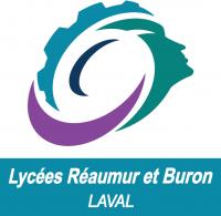 Lycée Réaumur-Buron