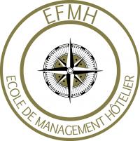 L'École Française de Management Hôtelier (EFMH)