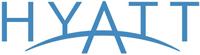 logo hyatt new 2016