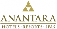 logo Anantara Resorts