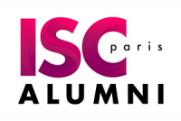 ISC Paris Alumni