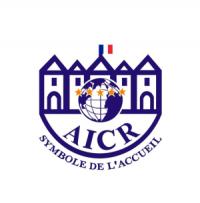 Amicale Internationale des Chefs de Réception et sous-directeurs des grands hôtels - Côte d'Azur