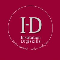 Institution DIGISKILLS