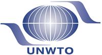 logo organisation mondiale du tourisme 2016
