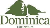 logo office tourisme dominique 2017