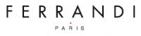 Ferrandi Paris