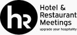 Logo  HOTEL & RESTAURANT Meetings
