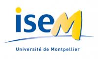 Université Montpellier I