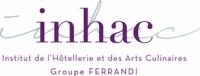 Institut de l'Hôtellerie et des Arts Culinaires (INHAC)