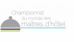 Logo CMMH