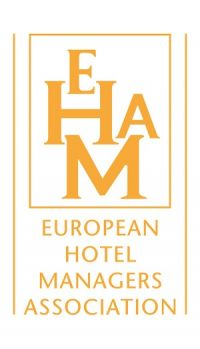 European Hotel Managers Association