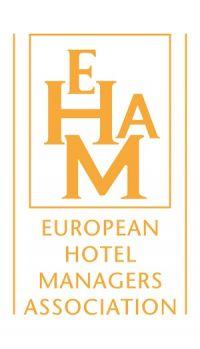 European Hotel Managers Association