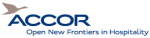 Logo accor_1