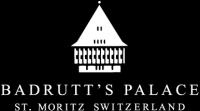 Logo Badrutts Palace