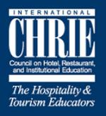 Logo CHRIE