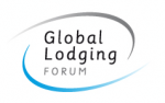 Logo Global Lodging Forum