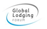 Logo Global Lodging Forum