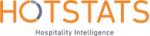 Logo Hotstats