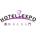 Logo International Hotel Equipment & Supplies Expo Macau 2012