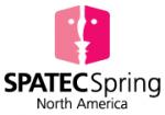 Logo Spatec Spring North America