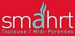 Logo smahrt