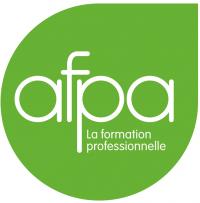 AFPA Secteur Hôtellerie Restauration et tourisme