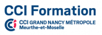 CCI formation - EESC