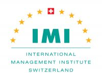 IMI University Centre, Luzern