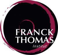 Institut Franck Thomas