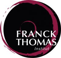 Institut Franck Thomas