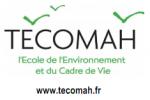 TECOMAH - CCIP
